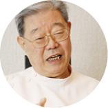 院長 伊藤 裕正