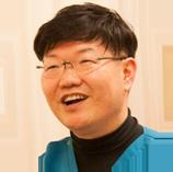 副院長 伊藤 嘉康