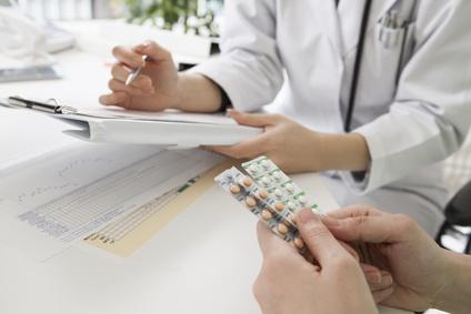 低用量ピル/緊急避妊