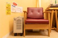 尿失禁磁気刺激装置